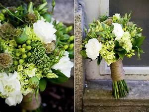 Melissa's Organic & Rustic Wedding Flowers » CALIE ROSE
