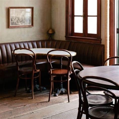 pin  designtekt  floor love  images cafe
