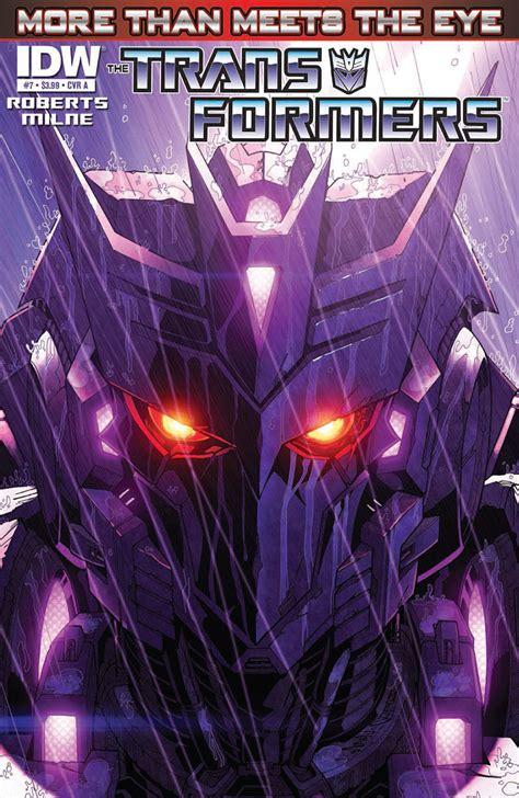 transformers   meets  eye  cbr