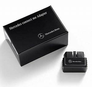 Mercedes Me Adapter : mercedes benz me adapter bluetooth for e class w211 w212 a207 c207 genuine new picclick ~ Melissatoandfro.com Idées de Décoration