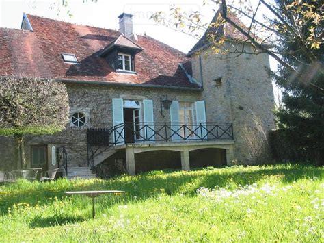 achat maison a vendre domblans 39210 jura 300 m2 10 pi 232 ces 439000 euros