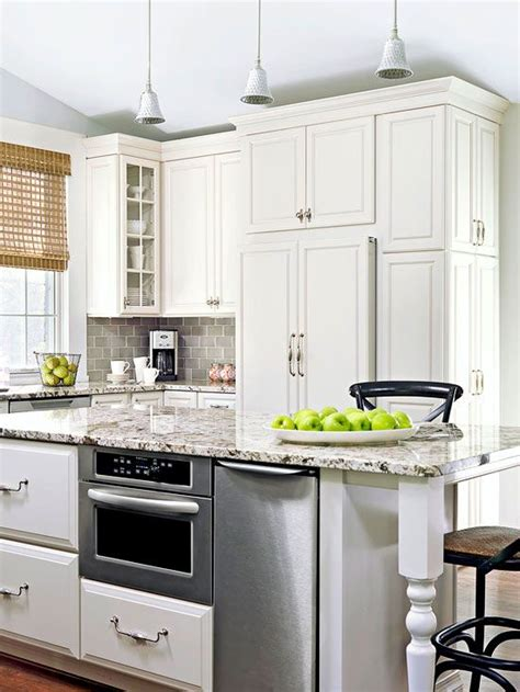 kitchen colors images 294 best my place images on room bathroom 3391