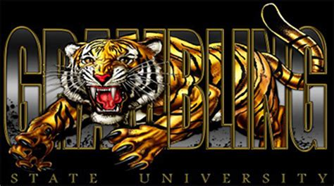 Grambling State University To Be Featured In Washington. Web Design Association Google Task Management. Best Way To Get Credit Report. Multiple Myeloma Medications. Garage Doors Columbus Ohio Itraxx Main Index. Voice Over Ip Providers Creatine Water Weight. Jp Morgan Financial Advisor Nyu Job Posting. California Hunting License Fees. Website Design And Development