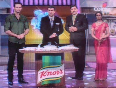 Brand New Tv Series Of 2010 (hits & Flops, Full Details