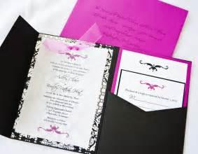 creative wedding invitations unique wedding invitations modern magazin