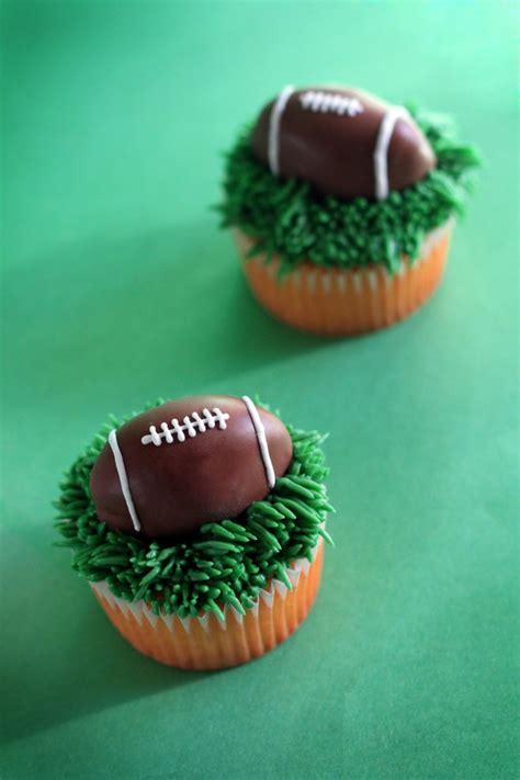 foodista  sweet tailgate treats  kick  football season