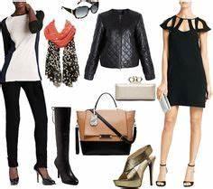 Weekend trip mom style capsule wardrobe minimalist wardrobe summer outfits packing list ...