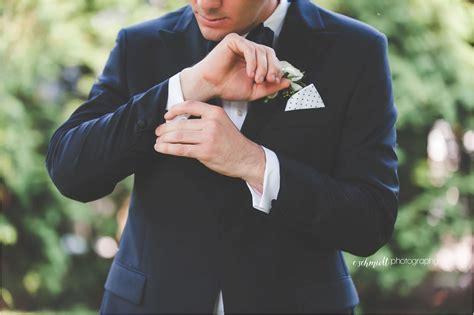 Ashley Jon Are Married Perrysburg Ohio Wedding