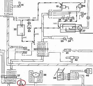 Fuel Pump Operation