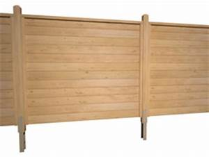 Holz U Profil : u leiste sib l rche 180cm holz ~ Frokenaadalensverden.com Haus und Dekorationen
