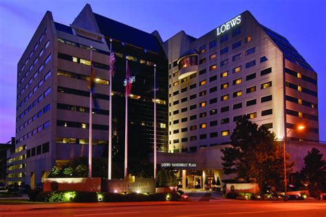 nashville tenn hotels loews vanderbilt hotel nashville tn booking com