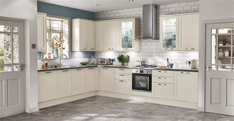 Kitchen Design Tool Howdens by Howdens Kitchens