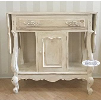ingresso shabby consolle mobili shabby in legno stile provenzale country