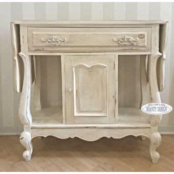 mobili da ingresso on line consolle mobili shabby in legno stile provenzale country