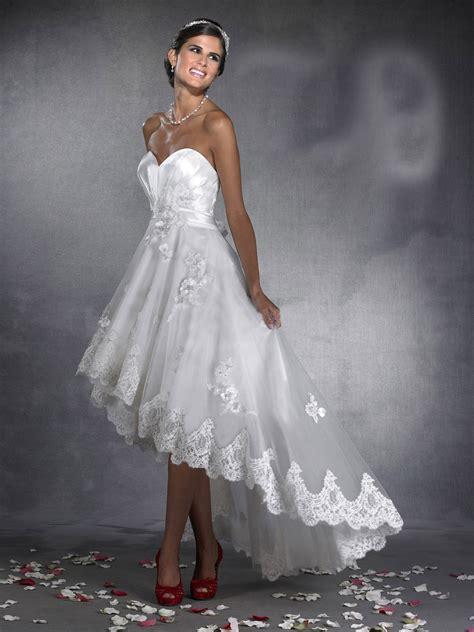 high low wedding dresses dressedupgirl com