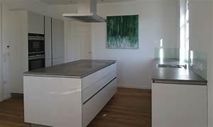 Keramik Arbeitsplatte Preis : quarzstein arbeitsplatte preis k chen arbeitsplatte ~ Michelbontemps.com Haus und Dekorationen