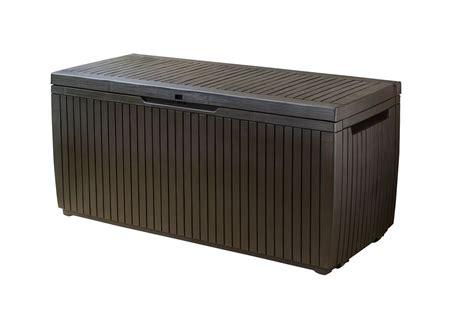 Springwood Garden Storage Box Keter