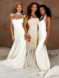 Destiny's Child | SoulTracks - Soul Music Biographies ...