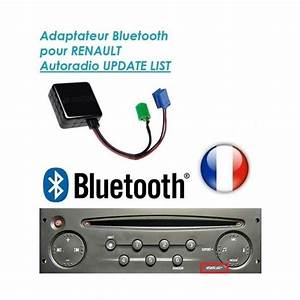 Renault Megane Autoradio : cable jack bluetooth autoradio renault megane 2 clio 2 3 ~ Kayakingforconservation.com Haus und Dekorationen