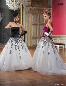 tomy mariage robes de mariées colorées organisez votre mariage ou votre pacs