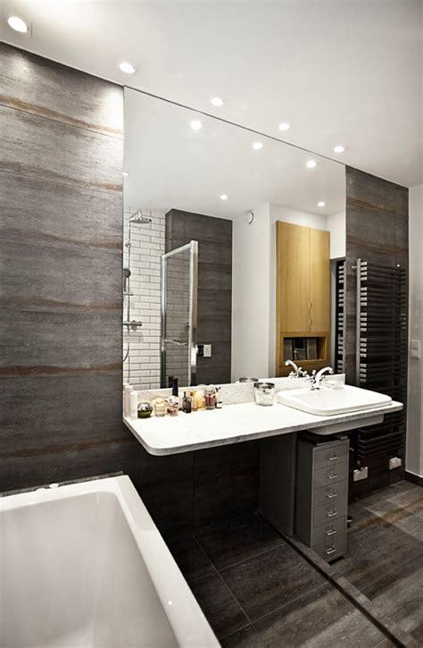 Loft Bathroom Ideas  Bathroom Showers