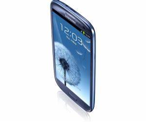 Samsung Galaxy A5 Gebraucht : samsung galaxy s3 16gb blau ab 119 95 preisvergleich ~ Kayakingforconservation.com Haus und Dekorationen