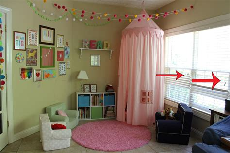 2013 Deadly Nursery, Toddler And Play Room Designs » Pfwbs