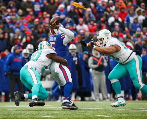 dolphins  bills florida youth mission