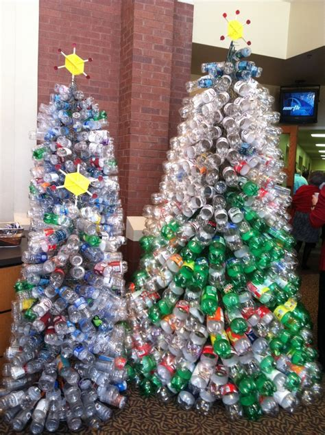 pin  green eco services  upcycled christmas pinterest