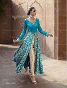 designer suits 25 best ideas about shalwar kameez on salwar kameez indian and indian fashion