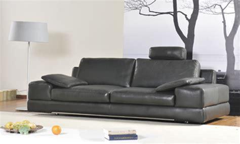 canapé cuir moins cher comment acheter un canapé cuir pas cher canapé