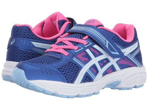 asics gel contend 4 ps toddler kid at zappos 501 | 3953483 p 4x