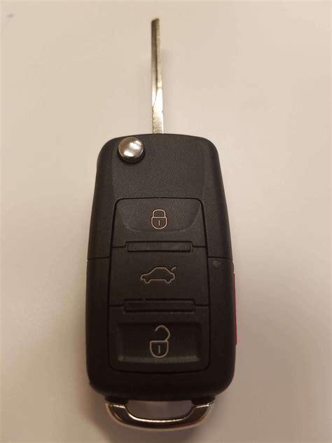 jetta key wont   ignition  key  stuck  ignition