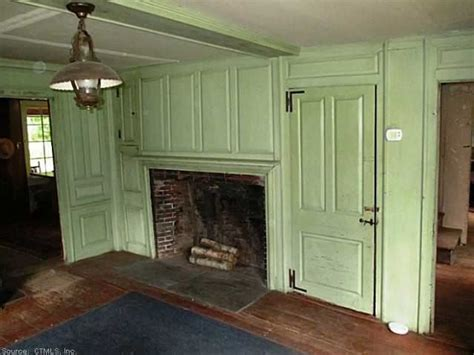 century inn fireplaces colonial google search