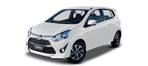 Toyota Agya 2019 by 2019 Toyota Agya Autom 243 Viles Tu Primer Toyota