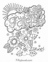 Coloring Grateful Dead Bears Adult Colouring Sheets Printable Thankful Printables Zelda Pintar Dibujos Gratitude Paginas Colorear Guardado Desde Sword Being sketch template
