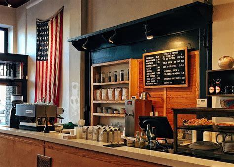 Gi̇zemli̇ kahve tari̇fleri̇mi̇zle dünyanin en güzel kahve çeki̇rdekleri̇ni̇ si̇zlerle buluşturuyoruz. How to Open a Coffee Shop: The Complete Guide   Funding Circle