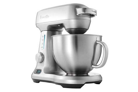 breville wizz mixer harveynorman nz professional stand kitchen