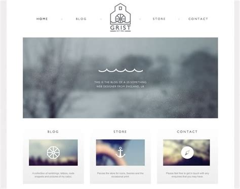 simple website design looking at simple web designs kyle bryce graphic design