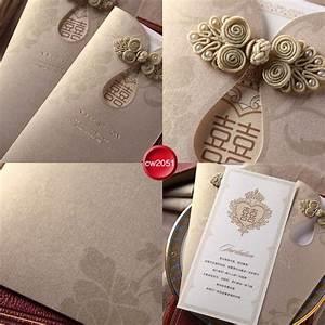 best 25 chinese wedding invitation ideas on pinterest With asian wedding invitations cheap uk