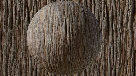 photo tree bark bark brown closeup