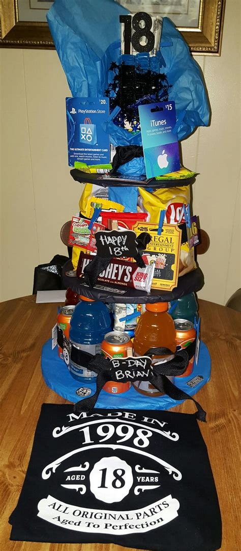 Best  Ee  Ideas Ee   About Husband  Ee  Birthday Ee   Gifts On Pinterest