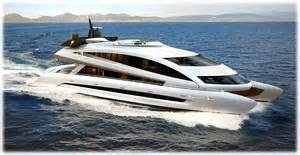 yacht designer yachts and boats design concept design trend of marine projects yachts manufacturers part 3