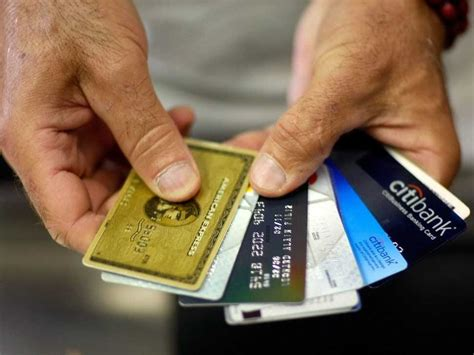Maybe you would like to learn more about one of these? How Many Credit Cards Should You Have? (Exact Numbers of Credit Cards)
