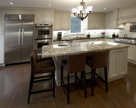 kitchen island with seating for small kitchen large kitchen island with seating and storage gl