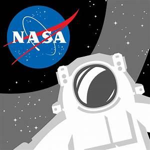 NASA Selfies  Nasa