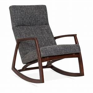 Cult Furniture Uk : modern rocking chair uk cult living stanley rocking chair in grey cult furniture uk modern ~ Sanjose-hotels-ca.com Haus und Dekorationen