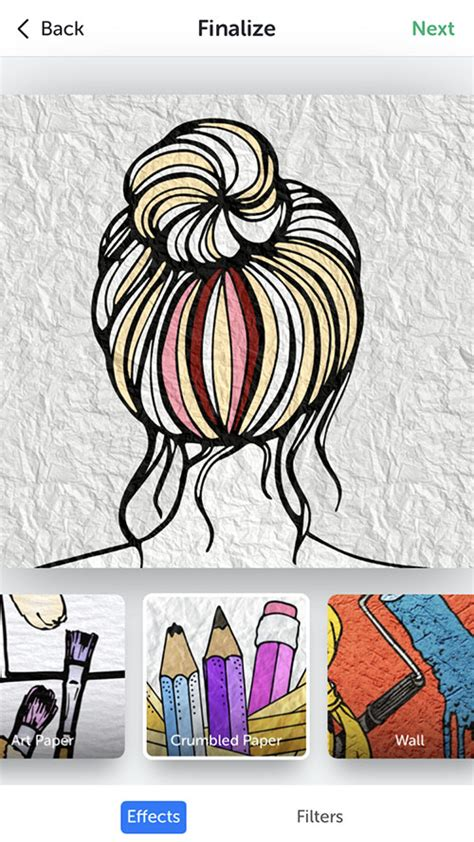 re color recolor coloring book app for adults coloring pages