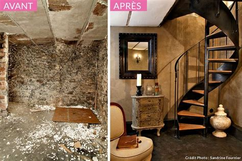 131 best images about un escalier h 233 lico 239 dal en colima 231 on en spirale gain de place on