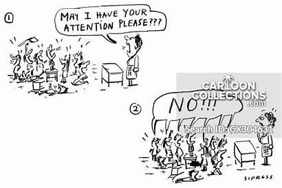 Classroom Management Cartoon Cartoons Comics Funny Students